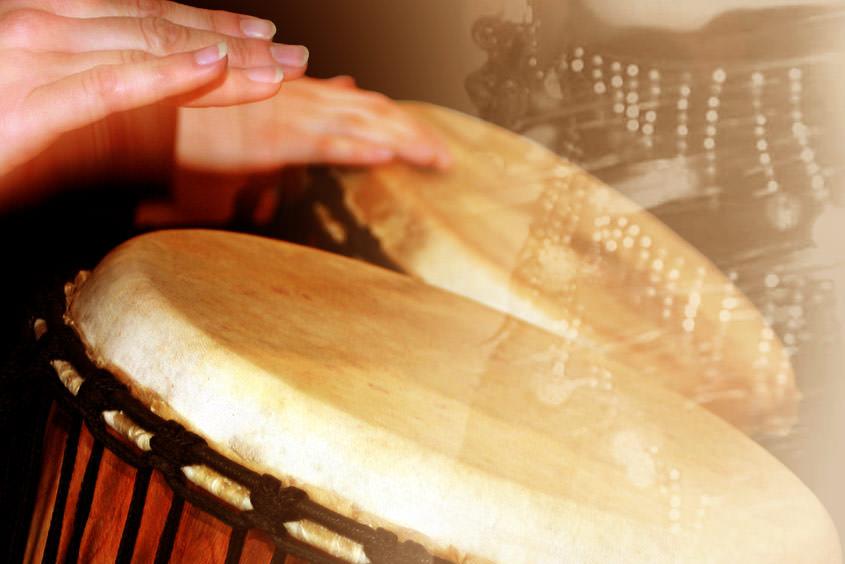 bauchtanz-trommelsolo-a